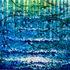 20160715144010-barceloneta_by_rafael_gallardo