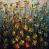 20160715144021-brown_flowers_by_rafael_gallardo