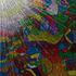 20160715144030-color_of_joy2_by_rafael_gallardo