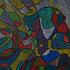 20160715144048-el_color_de_la_alegria_by_rafael_gallardo