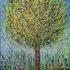 20160715144141-golden_tree_by_rafael_gallardo