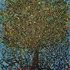 20160715144153-happy_tree_by_rafael_gallardo