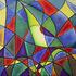 20160715144203-hummingbird_by_rafael_gallardo
