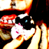 20160718231543-36_josiane_keller_-_billy_eating_a_cupcake_2