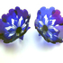20160719211540-bloom__purple2_