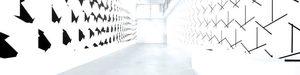 20160720165719-projeto_parede_morelletok-rgb-980x246