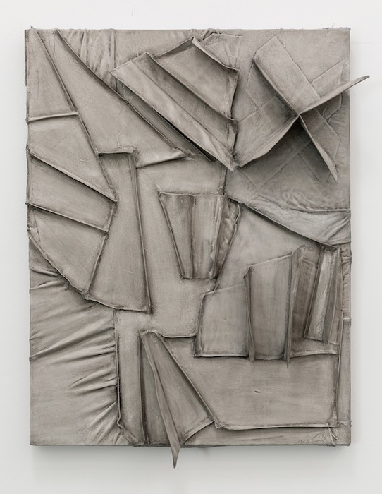 Ceramics And Concrete A Material Fascination At Alac 2016