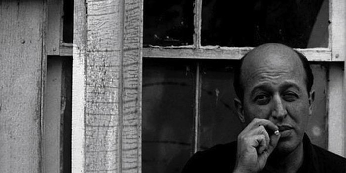 Some Thoughts on Clement Greenberg and His Legacy